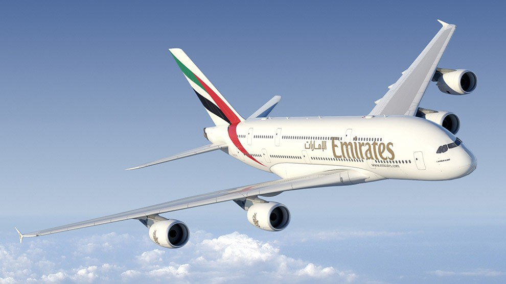 Emirates Airline appoints Leo Burnett Dubai as creative partner for Gulf, Middle East and North Africa